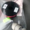 3Dプリンター PLAフィラメント吸湿対応