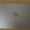 Dell 14インチノートパソコン Vostro14購入