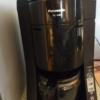 コーヒーメーカー Panasonic製 NC-A56がオススメ