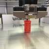 3Dプリンター本体選定