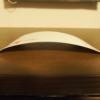 ブラザーHL-3170CDW 年賀状印刷